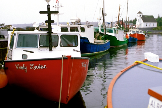 nova-scotia-boats