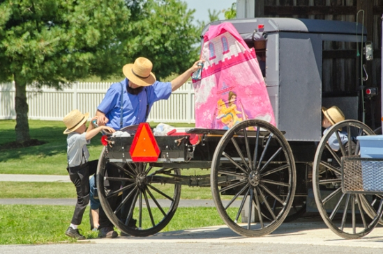amish-cinderella-ride