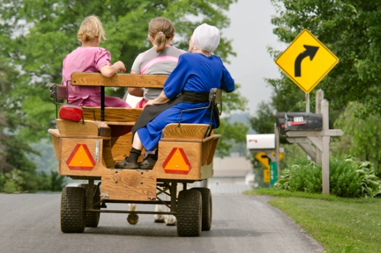 amish-grandma-ride