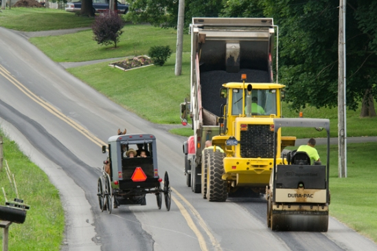 amish-paving-pass