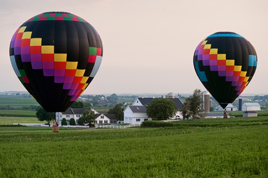 balloons-near-scenic-road