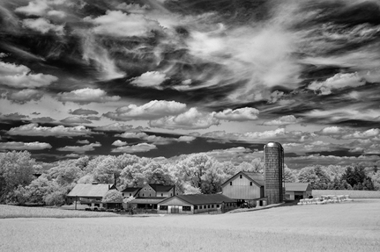brownstown-farm-infrared