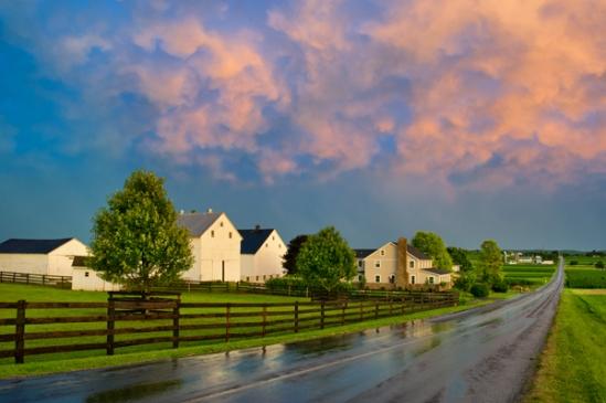 clouds-near-intercourse