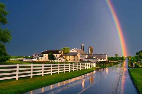 rainbow-near-intercourse