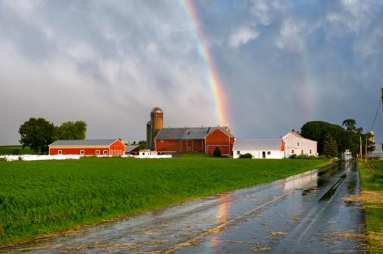rainbow-near-intercourse2