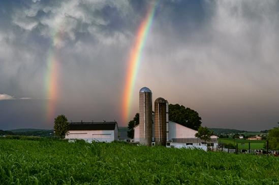 rainbow-near-intercourse4