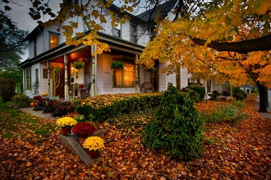 akron-main-fall-porch-copy