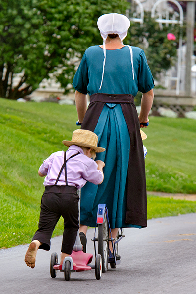 amish-scooter-lessons2