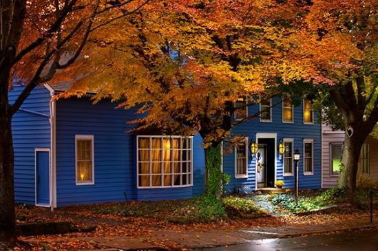 ephrata-blue-home2