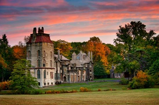 fonthill-castle2
