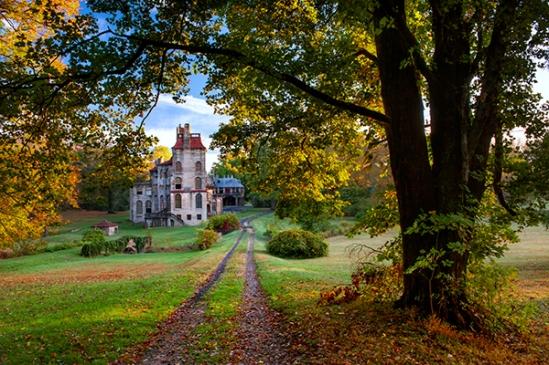 fonthill-castle4