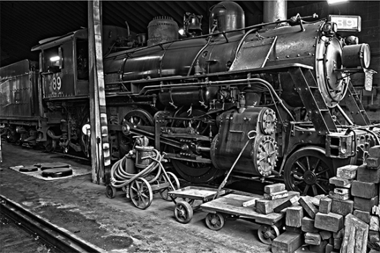 strasburg-trainshop