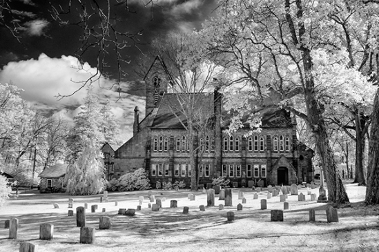 cornwall-church-infrared