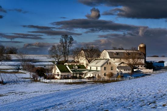 rothsville-snowy-farm