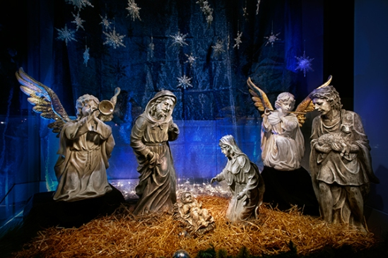 lititz-nativity-window