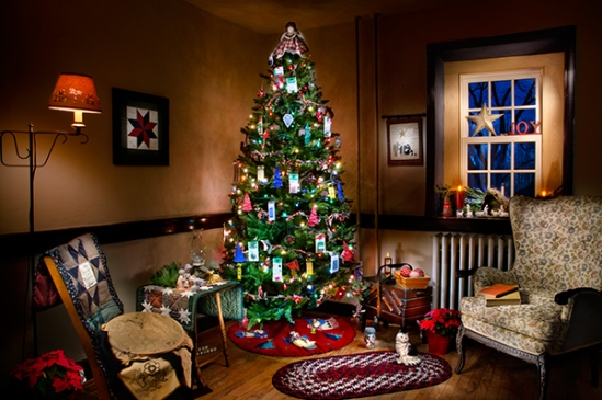 poole-forge-christmas5