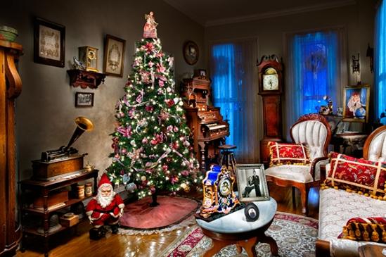 ravegum-christmas-parlor2