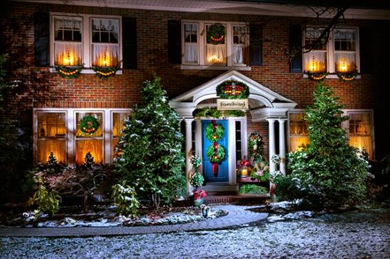 forney-house-christmas