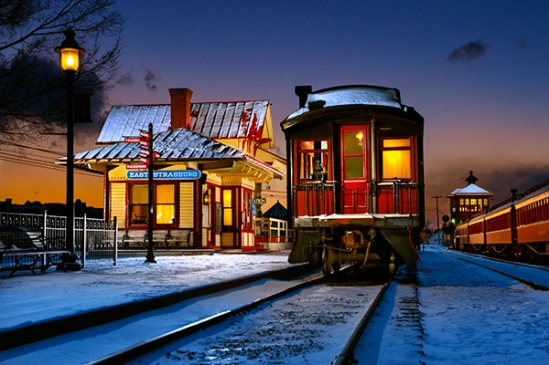 strasburg-railroad-snowy-station2