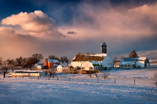 strasburg-snowy-light