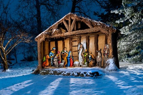 talmadge-nativity-manger