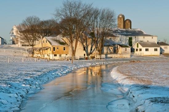 talmage-frozen-stream