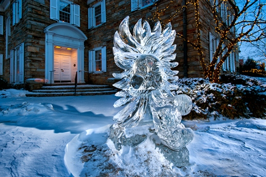 lititz-fire-ice-2015