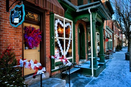 lititz-valentine-main-street