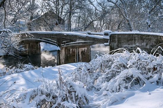 brownstown-curved-bridge2