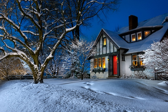 gockley-winter-home2