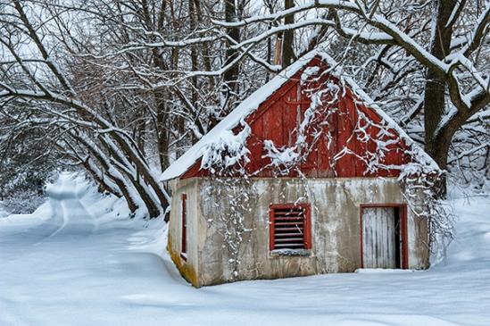 lititz-roadside-hut