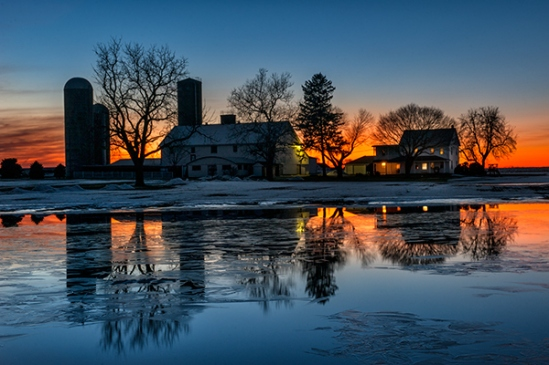 manheim-icy-farm-reflection2