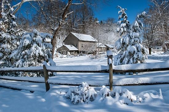 millport-fluffy-snow