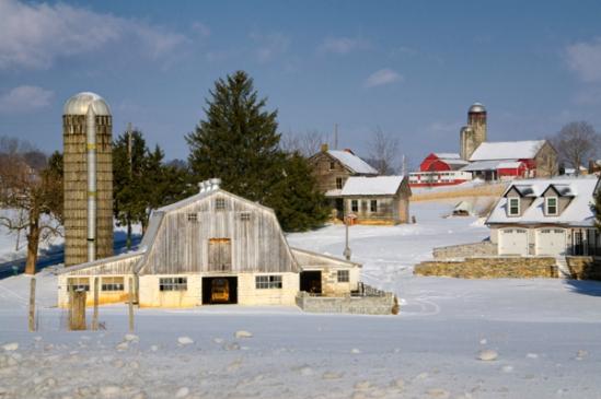 millway-layered-farms