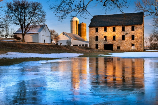millway-mill-reflection2