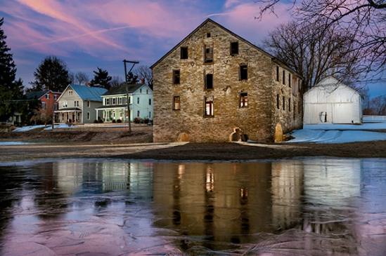 millway-mill-reflection3