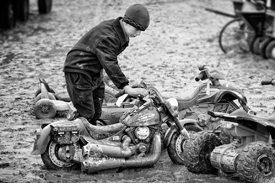 mud-sale-2015g