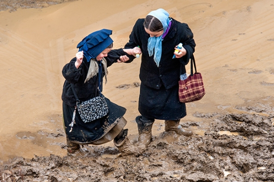 mud-sale-2015s