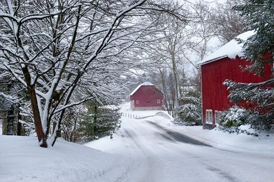 royer-rd-bridge-snow