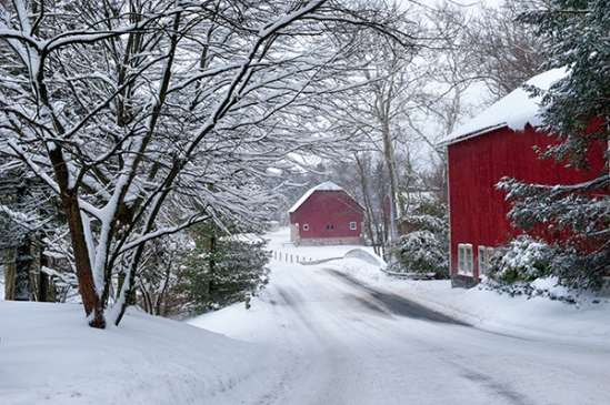 royer-rd-bridge-snow