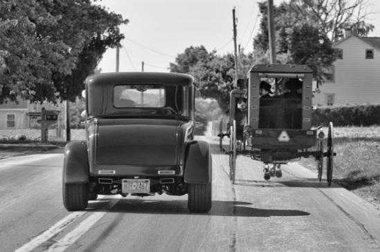 amish-street-rod