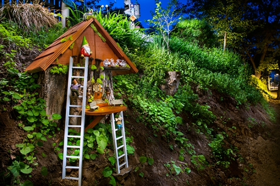 gnome-rail-trail-house