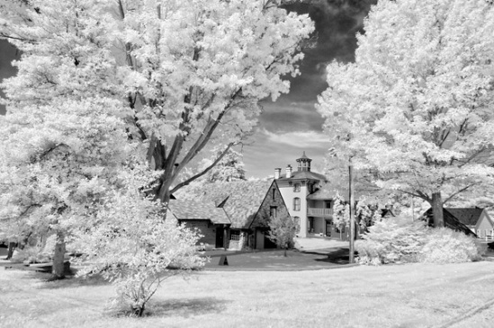 historical-society-infrared