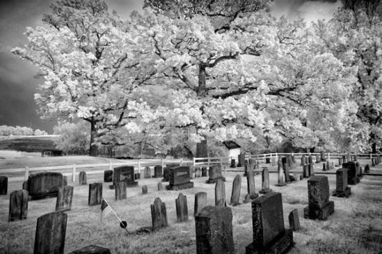 penryn-cemetery