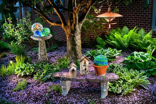 reese-corner-garden