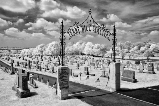 terre-hill-cemetery