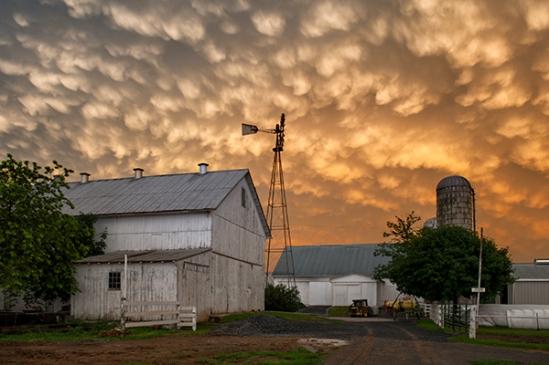 amazing-cloud-sunset