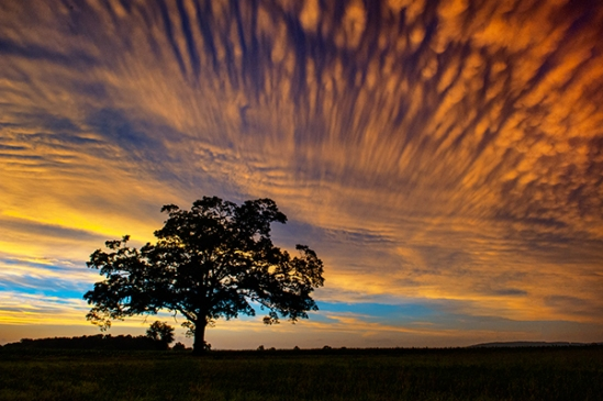 amazing-cloud-sunset2