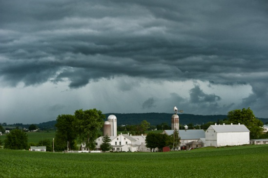 farmersville-storm-clouds