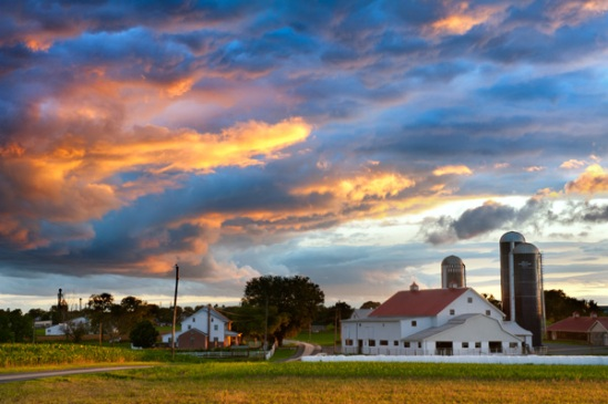 gordonville-beauty-sky